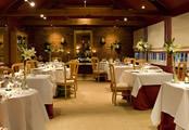 Brasteds Restaurant
